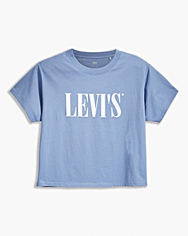 Levi's Graphic Varsity T-Shirt
