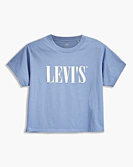 Levi's Graphic Varsity T-Shirt