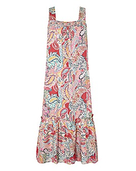 Monsoon Tenley Sundress
