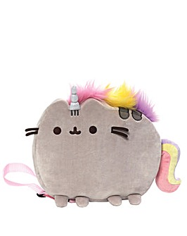Pusheen Pusheenicorn Backpack