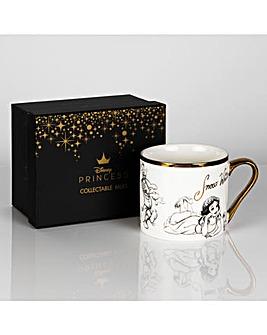 Disney Princess Classic Snow White Mug