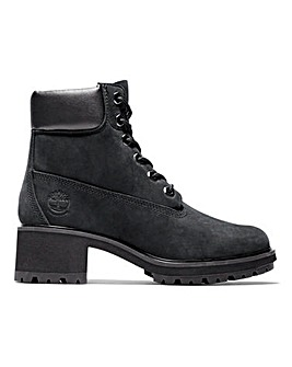 Timberland Kinsley Heel Boots D Fit