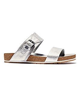 Timberland Malibu Sandals D Fit