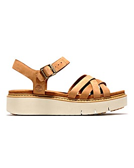 Timberland Safari Dawn Sandals D Fit