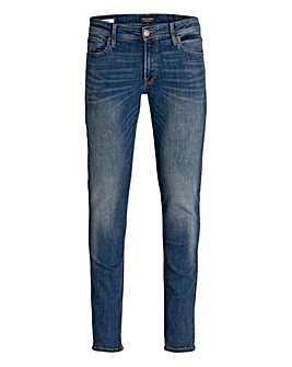 Jack & Jones Liam Skinny Fit Jean
