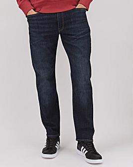 Levi's 501 Original Fit Jean