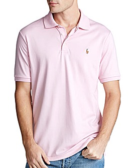 Polo Ralph Lauren Pima Polo