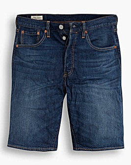Levi's 501 Originals Short