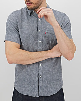 Levi's One Pocket Standard Shirt