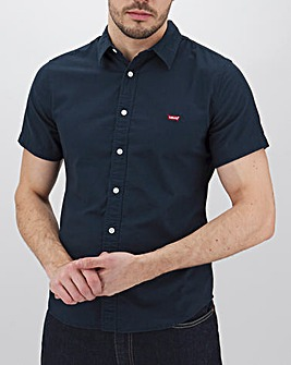 Levi's One Pocket Slim Shirt