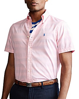 Polo Ralph Lauren (SS) Chino Shirt
