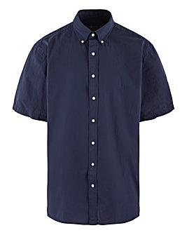Polo Ralph Lauren Seersucker Shirt