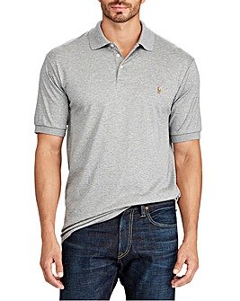 Polo Ralph Lauren Pima Cotton Polo