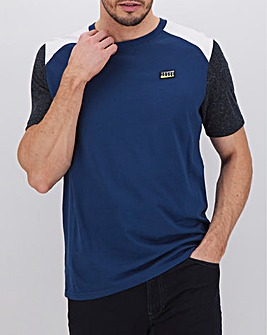 Jack & Jones Benny T-Shirt