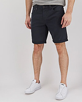 Jack & Jones Rick Short
