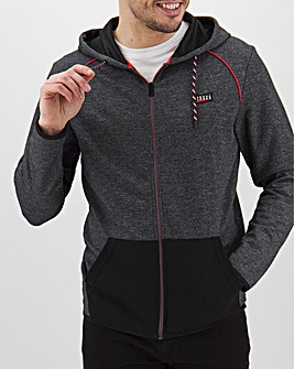 Jack & Jones Colts Hooded Sweat