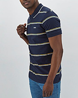 Jack & Jones Harry Polo
