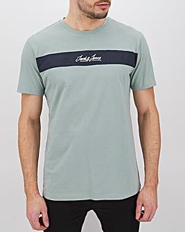 Jack & Jones New Coarse T-Shirt