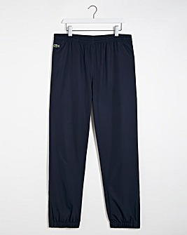 Lacoste Polyester Trackpant
