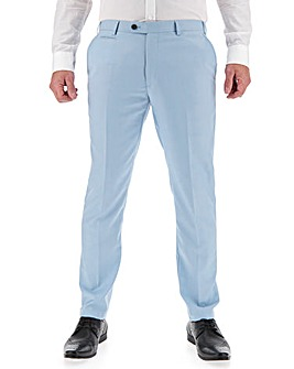 Skopes Sultano Suit Trouser