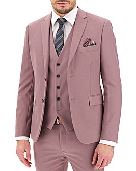 Skopes Sultano Suit Jacket