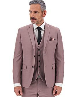 Skopes Sultano Suit Jacket