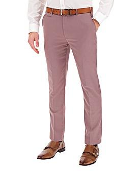 Skopes Sultano Suit Trouser