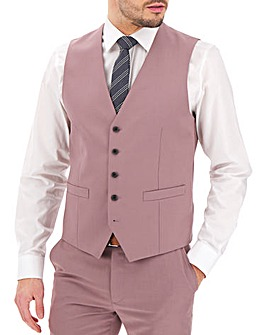Skopes Sultano Suit Waistcoat
