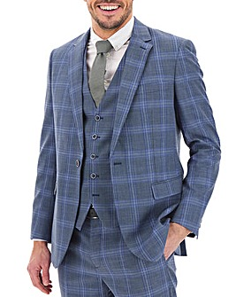 Skopes Kaye Suit Jacket