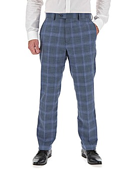 Skopes Kaye Suit Trouser