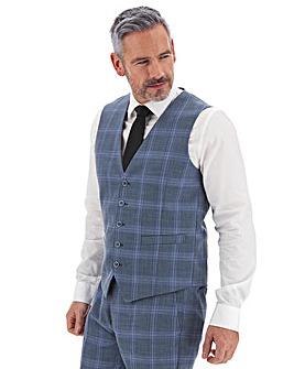 Skopes Kaye Suit Waistcoat