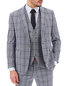 Skopes Stark Suit Jacket