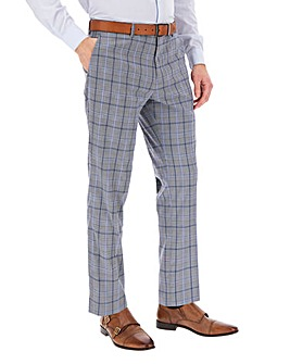 Skopes Stark Suit Trouser