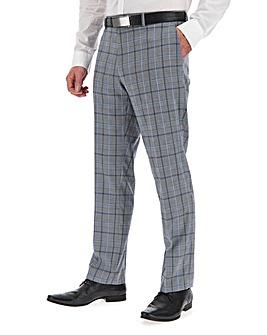 Skopes Stark Suit Trouser