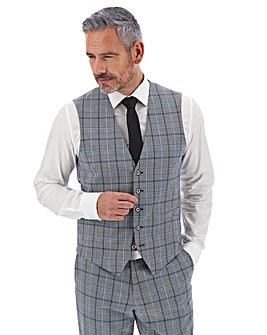 Skopes Stark Suit Waistcoat