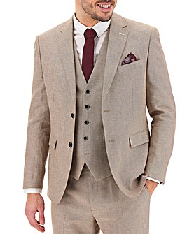 Skopes Legasse Suit Jacket