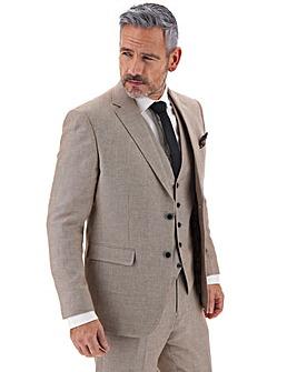 Skopes Legasse Suit Jacket