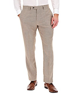 Skopes Legasse Suit Trouser
