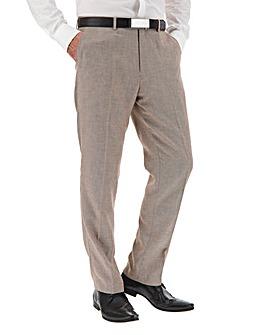 Skopes Legasse Suit Trouser