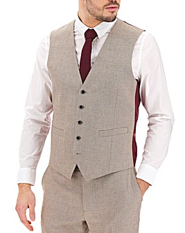 Skopes Legasse Suit Waistcoat