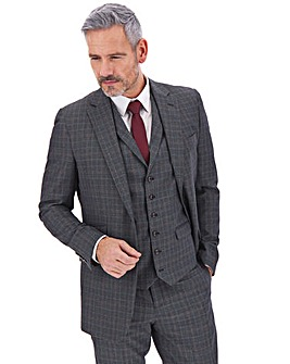 Skopes Witton Suit Jacket