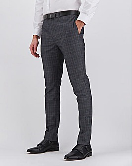 Skopes Witton Suit Trouser