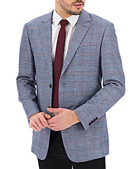 Skopes Furnarie Blazer