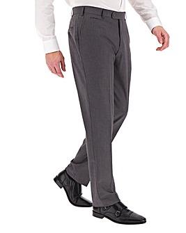 Skopes Madrid Suit Trouser