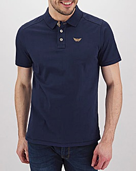 Joe Browns Laid Back Polo
