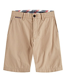 Tommy Hilfiger Brooklyn Short