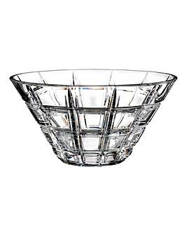 Waterford Marquis Crosby Crystal Bowl