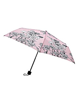 Flower Fairies Umbrella