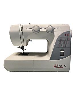 Highline S Lightweight Sewing Machine