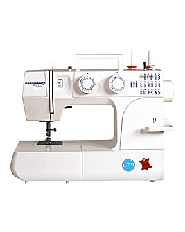Eastman Tailor 15DLK Free Arm Sewing Machine